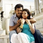 Karthi Naan Mahan Alla Movie Stills, Naan Mahaan Alla Photo Gallery, Images
