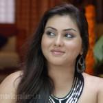 Namitha Simha Movie Stills
