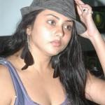 Namitha Latest Pics