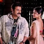 Trisha Krishnan At Namo Venkatesa Movie Photo gallery, Stills, Pics