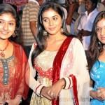 Naran Tamil Movie Launch Stills, Naran Movie Launch Photo Gallery