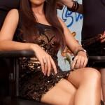 Nayanthara Hot in Super Movie Stills, Photo Gallery