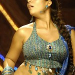 Nayanthara Latest Hot Pics, Nayanthara Hot in Super Movie Stills