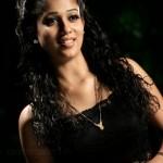 Nayanthara Cute Photo Shoot Stills Images Gallery