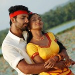 Padagasalai Movie Hot Stills, Photo Gallery, Pics