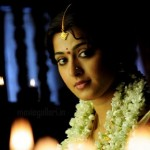 Anushka Panchamugi Movie Stills, Panchamugi Photo Gallery