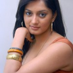 Parvati Vaze, Parvati Vaze Stills, Parvati Vaze Latest Unseen Photo Gallery