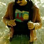 Pawan Kalyan Theen Maar Pics, Theen Maar Movie Unseen Stills