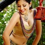 Poonam Kaur Latest Hot Photo Shoot Stills, Poonam Kaur Hot Pics