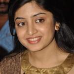 Poonam Kaur New Photos @ Gaganam Movie Success Meet