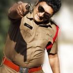 Actor Prakash Raj @ Dongala Mutha Movie Photo Gallery
