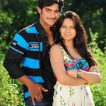 Prema Kavali Heroine Isha Chawla Hot Pics, Prema Kavali Hero Aadi Images