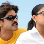 Priyamani Saadhyam Movie Pics, Images, Wallpapers, Photo gallery