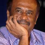 Rajini @ Robo Audio Launch Hyderabad Stills, Photo Gallery, Images