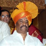 Rajinikanth @ Daughter Soundarya Marriage