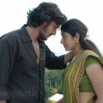 Ramar Tamil Movie Photos, Ramar Movie Pics, Ramar Stills, Ramar Gallery