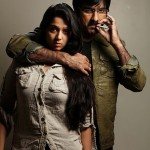 Dongala Mutha Ravi Teja Charmi Movie Stills Photo Gallery