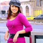 Richa Gangopadhyay Mirapakaya Pics, Mirapakaya Richa Hot Stills