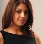Richa Gangopadhyay Latest Photo Gallery, Pics, Images, Stills, Wallpapers