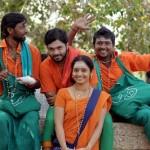 Saghakkal Movie Stills, Saghakkal Photo Gallery, Images, Pics