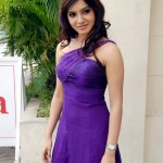 Samantha Latest Pics, Samantha Latest Photo Gallery, Images, Pictures