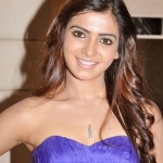 Actress Samantha Latest Pics, Samantha Latest Photo Gallery, Samantha Latest Stills