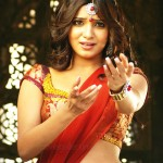 Samantha Latest Stills, Samantha Latest Photo Gallery, Pictures