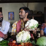 Seedan Tamil Movie New Stills