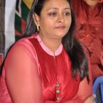 Shakeela at Nachiyarpuram Movie Pressmeet Stills, Pics, Photo gallery