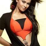Sharmila Mandre New Hot Photo Shoot Gallery