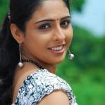 Tamil Actress Sharmila Images @ Manathil Oru Margazhi Movie
