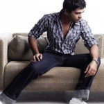 Simbu Latest Exclusive Pictures, Stills, Images, Photo Gallery