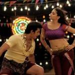 Singam Puli Movie Hot Stills