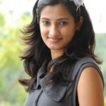 Soumya Tv Anchor Stills, Telugu TV anchor Soumya Photo Gallery