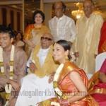 Soundarya Rajinikanth Engagement Photos