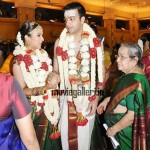 Soundarya Rajinikanth Wedding Photos, Soundarya Rajinikanth Wedding Pictures