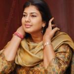 Swarnamalya Latest Hot Stills