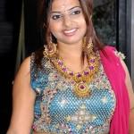 Tamil Actress Bhagya Hot Stills, Maattram Actress Bhagya Photo Gallery