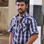 Actor Vimal in Ethan Movie Stills, Eththan Movie Images