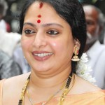 Tamil Actress Seetha Latest Photos, Actress Seetha New Stills