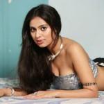 Tejashree Latest Photos, Tejasri hot Pics, Gallery, Stills