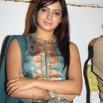 Telugu Actress Samantha Ruth Prabhu Latest Photos, Pictures, Stills, Images, Wallpapers