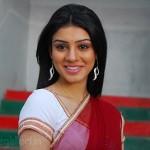 Telugu Actress Anchal HQ Wallpapers, Actress Anchal Photo Gallery