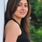 Telugu Actress Ekta Latest Stills, Ekta Telugu Actress Photo Gallery