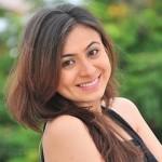 Ekta Telugu Actress Wallpapers, Telugu Actress Ekta HQ Photo Gallery