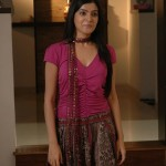 Telugu Actress Samantha New Cute Photos