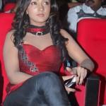 Actress Sheela Latest Images, Sheela Latest Photo Gallery
