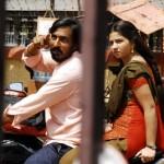 Tha Tamil Movie Stills, Thaa Movie Photo Gallery, Tha Movie Pictures