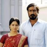 Thaa Movie Stills, Thaa Tamil Movie Photos, Tha Movie Gallery, Pictures