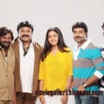 Thambikkottai Movie Latest Pics, Images, Photo Gallery, Stills